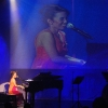 qrica-concert-pix46.jpg