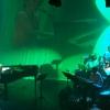 qrica-concert-pix58.jpg