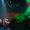 qrica-concert-pix9.jpg