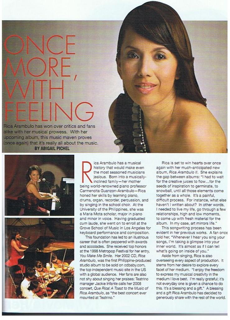 s-magazine-april-091