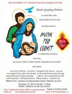 music-for-christ-festival-2013